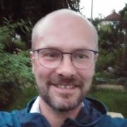 Steffen Meuser