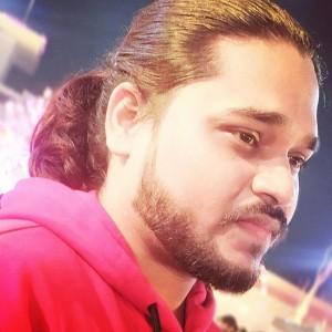 Shiv Singh Verma