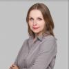 Oprogramowanie ERP dla firmy- ważna decyzja - ostatni post przez Wanor