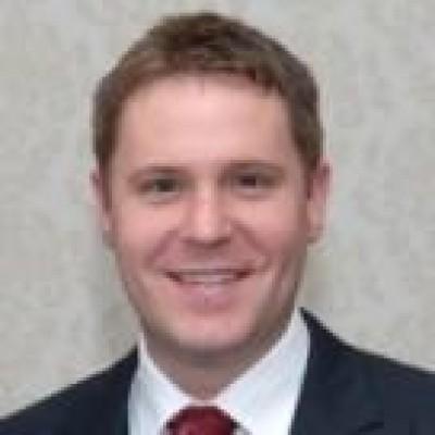 Nathan Raab