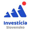 Patrícia - redaktorka Investícia Slovensko