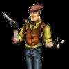 Dredned's avatar