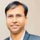 Gaurav Kumar Arora user avatar