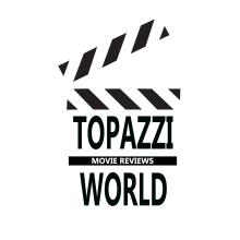TopazziWorld