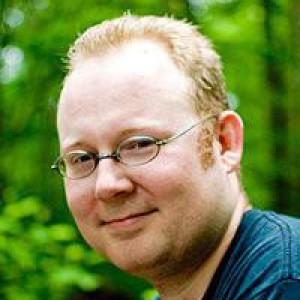 Michael Scrip's picture