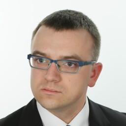 a_leskiewicz