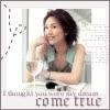 Ruco Chan as Keith Lau Sze Kit - last post by magnolia_sara