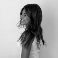 Articolo di Francesca Longoni