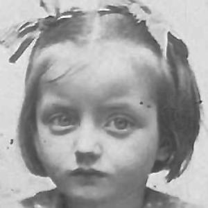 Profile picture for L-H.L.64