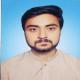 AbdulWahid_880