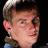 gravisus avatar image