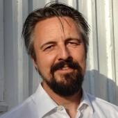 Chris Nerdal