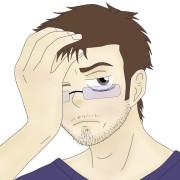 avatar for Herve Valoche