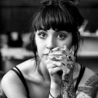 ShaunaBeauty