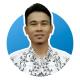 Kang Syahri | https://www.kangsyahri.com