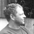 Mat Woolfenden