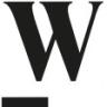 wherelunch.com