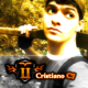 ctnproject