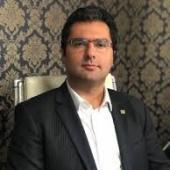 Arman Zargaran
