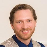 avatar for Joshua Lyons