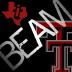 Austin Beam's avatar