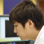 Michael Huang