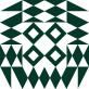 gravatar for subachinraj