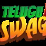 Teluguswag