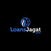 Photo of loansjagat