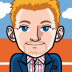 CQ avatar