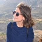 Merve POYRAZOĞLU fotoğrafı
