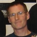 Bruce Hoff