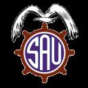 saunido