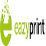 eazyprintuk