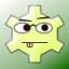 Raystar