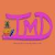 TMD_Studios