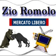 ZioRomolo