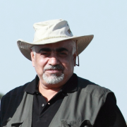 Photo of Dr. Harsh Wardhan