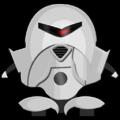 avatar of sumit khanna