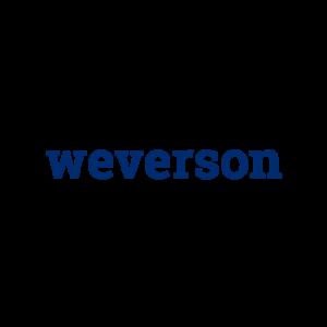 weverson
