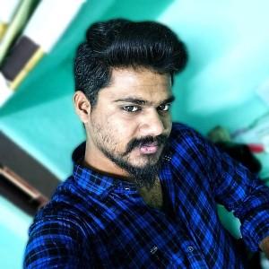 Vijayakumar Mariappan