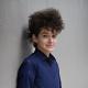 Marni Cohen's avatar