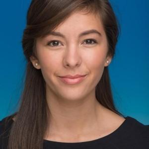 Melissa Paniagua
