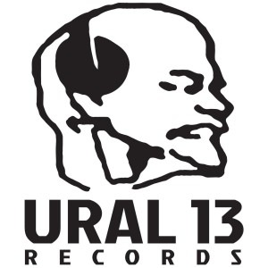 ural13records at Discogs