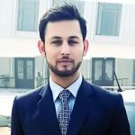 Tayyab Tariq