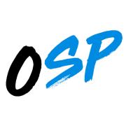 OnlySP Staff