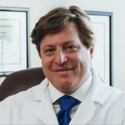Photo of פרופסור יגאל בולדינג