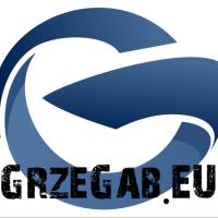 Grzegorz Gabryel