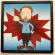 BPKurtz's avatar