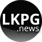 Photo of Lkpg.News